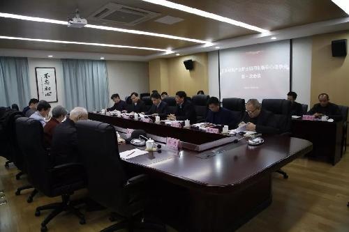 江苏公众科技网