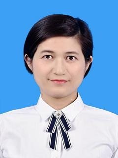 24 陈少颖.png