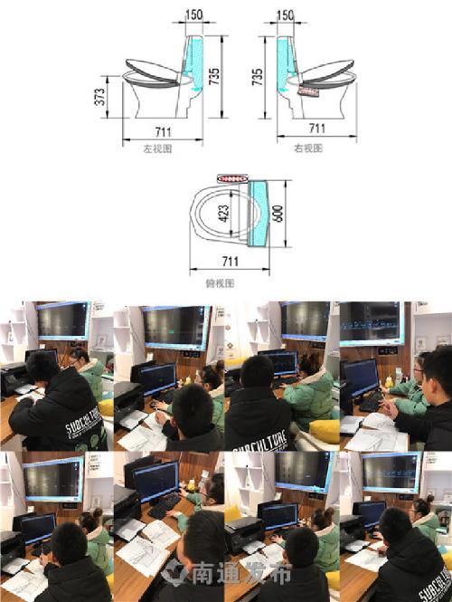 微信图片_20210914150508.jpg