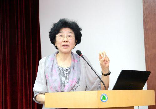 王富玉拜会全国政协原副